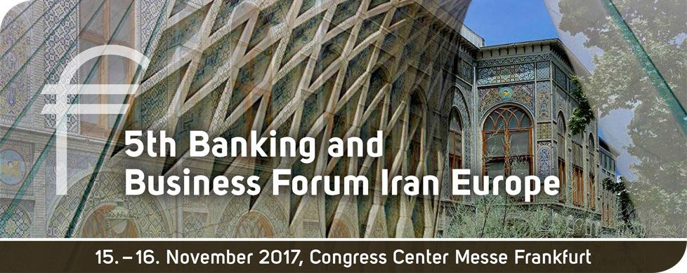 test Twitter Media - Was geschieht mit dem Iran? Beim 5. Banking and Business Forum Iran Europe diskutieren wir darüber! https://t.co/drL7pHndtP #efweek17 #iran https://t.co/RO4z2uk3oJ