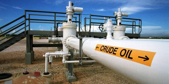 Tanzania and Uganda sign Oil exploration deal