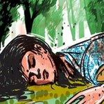 Bihar horror: Man murders woman by inserting iron rod following failed rape attempt