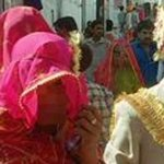 Rajasthan teen uses Facebook to annul her underage marriage