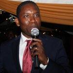 CS Kazungu faults NASA as Kenya loses bid to host global mining congress