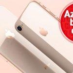 Son dakika... iPhone 8 fiyatları belli oldu