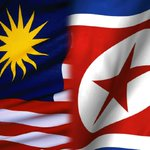 Malaysia halts all imports from North Korea, data shows
