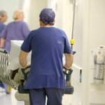 Hunt's reforms healthy for insurers' profits; lock in second-rate public hospital system