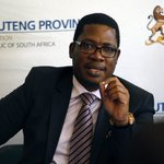 'We must hang our heads in shame'' says Lesufi after latest paedophile revelation
