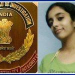 CBI To Challenge Allahabad HC Verdict In Aarushi Murder Case