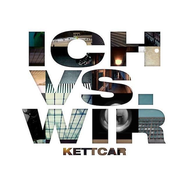#kettcar
