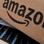 Amazon to open new distribution center in north west England
