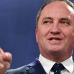Barnaby Joyce to face Melbourne Cup field of challengers if High Court orders New England poll