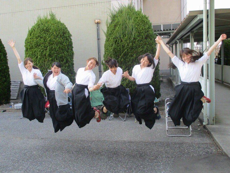 10月20日(金)より、シネマート新宿にて2週間限定上映が決定しました! 詳細は下記をご確認ください。 ご...