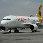 #AfriTravel: fastjet launches schedule for domestic flights in Mozambique