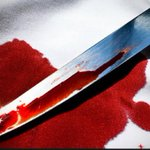 Female KDF Soldier Stabs Male Colleague to Death at Kahawa Barracks