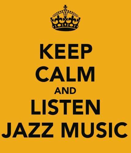 #ESA stream #Nowplaying #Sentinerds #Sentinel5P   🎶High Jazz (Nicole Conte Remix) by Truby Trio🎶 https://t.co/UbvzhgLmtM