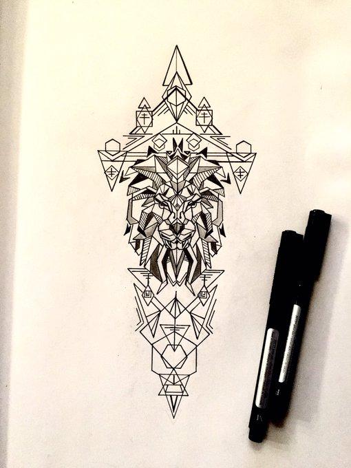 🦁 Doodle https://t.co/bAbV4eK5qp