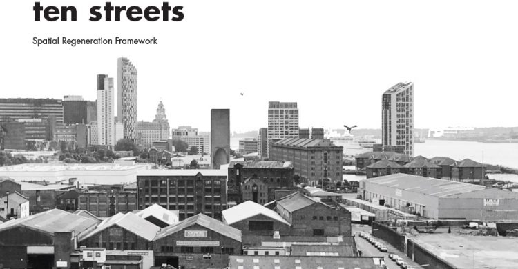 test Twitter Media - RT @GatherLiverpool: Have your say as part of the Ten Streets consultation https://t.co/hhdEG1sA3k https://t.co/iizsNZSsm9