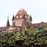 Bombay HC allows woman to operate bank account of comatose husband