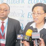 Ecobank keen to foster regional trade financing