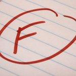 Klipspruit West Secondary parents assaulted teachers for failing kids