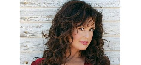 Happy Birthday to singer, actress, doll designer Olive Marie Osmond (born October 13, 1959).