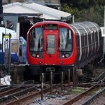 Suspected Parsons Green bomber to go on trial in March