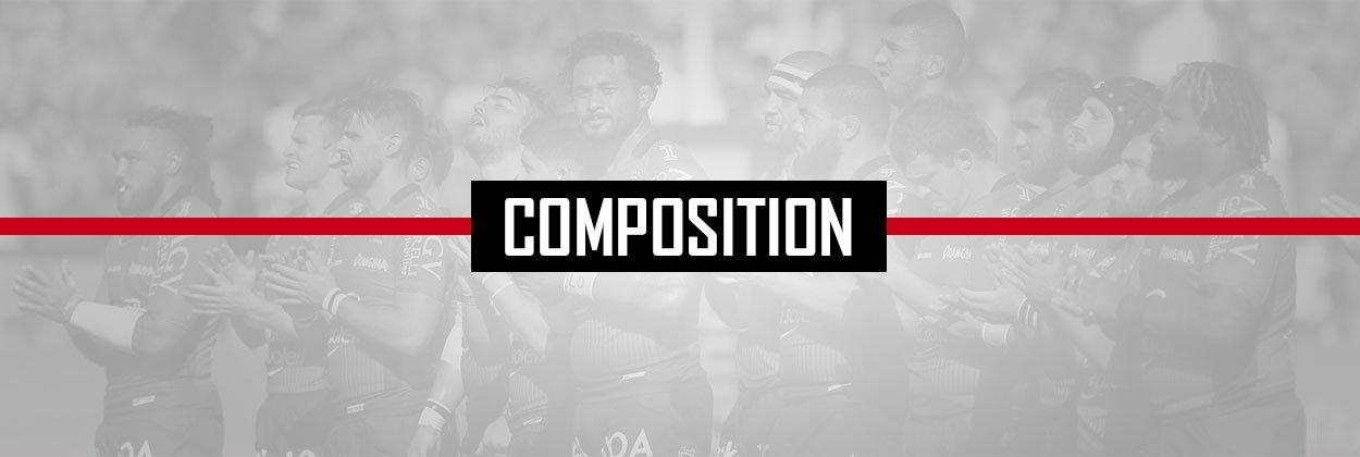 Les compos pour #RCTSCA @scarlets_rugby @RCTofficiel : https://t.co/hrCLssbcv5 https://t.co/U1FGlH1KrE