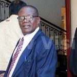 Court to rule on Byandala's Katosi road case today