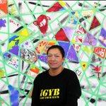 Whanganui celebrates Mental Health Awareness Week