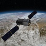 CO2 Satellite: NASA's Orbiting Carbon Observatory-2 Mission in Photos