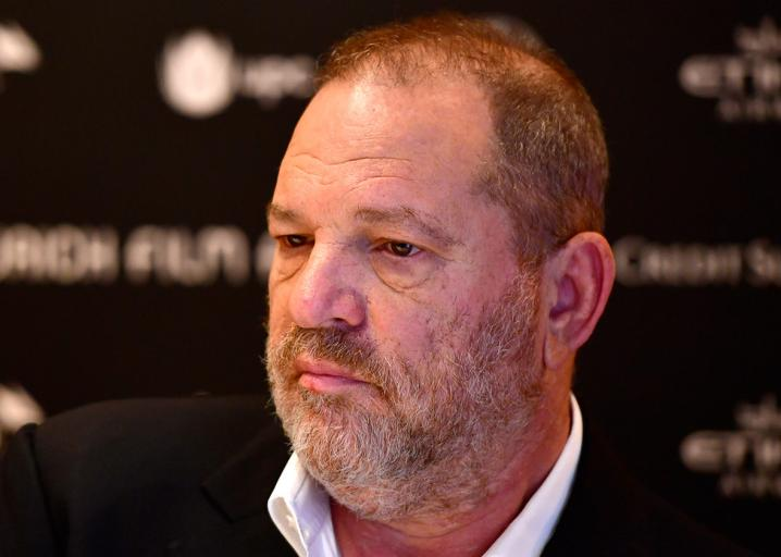 Why Weinstein—and predators like him in any industry—get away with harassment for so long: https://t.co/Sato4QunOk https://t.co/2P3J0FsJnk