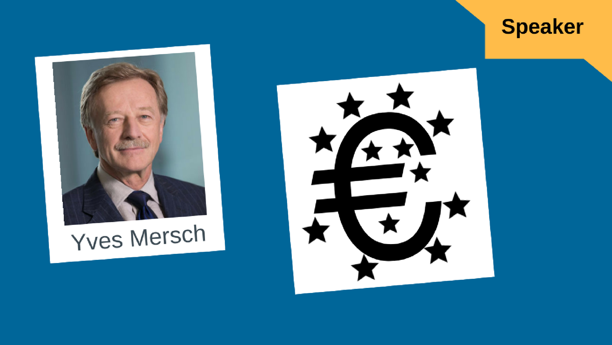 test Twitter Media - The CV of the Director of the #EZB. Where did Mersch study? Where did he work before? #efintech17 https://t.co/R37yjB5atl https://t.co/drvpFchGNn