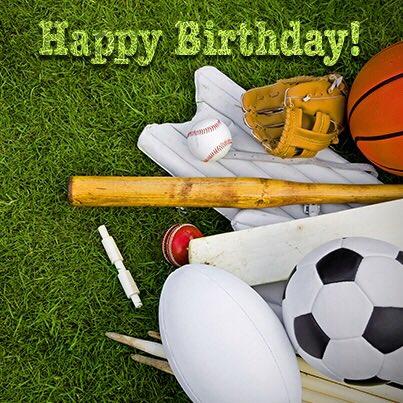Happy Birthday Jerry Rice via