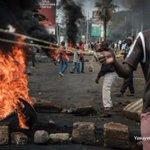 2 shot dead as Kenya opposition defies protest ban