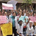 Maharashtra: 4,548 doctors lose registration for not serving in rural areas