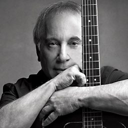 Happy Birthday Paul Simon 76year old