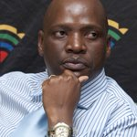 'I am very educated because you cannot define education by a certificate': Hlaudi