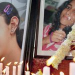 Aarushi murder case: Trial judge in the case acted like Maths teacher and film director, says HC