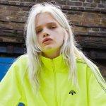 Alexander Wang, Levi's, Givenchy...: toutes les brèves mode de la semaine