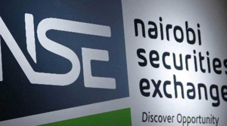 More losses for investors at bourse
