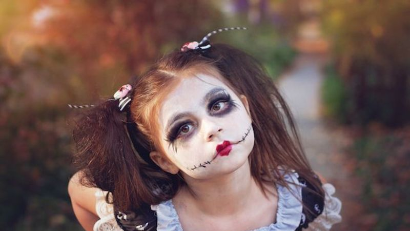 Halloween 2017 Guide: Tips, tricks and ideas to make yours the BEST one yet
