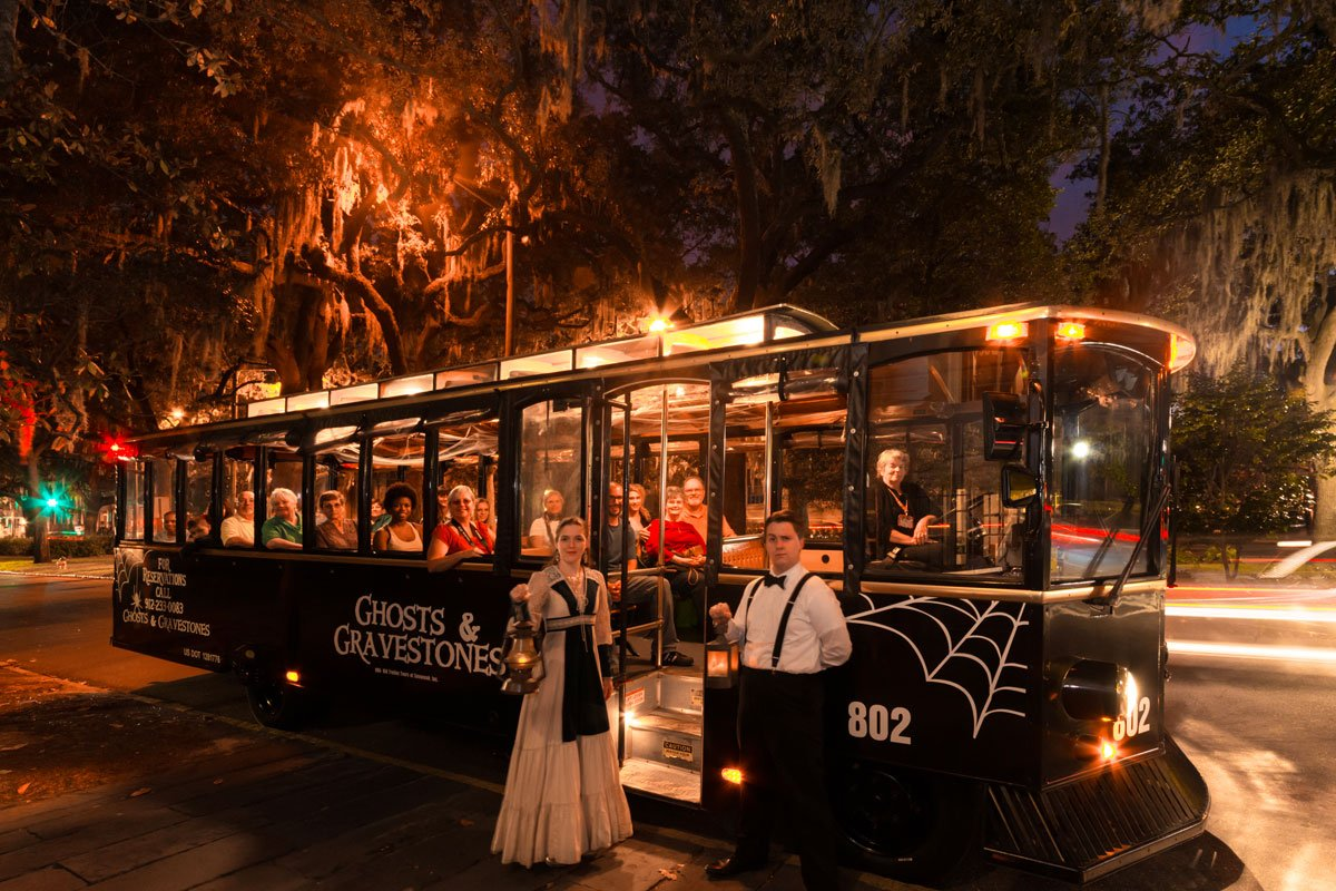 test Twitter Media - Looking for the spookiest cities in the US? Here are the Top 11 to visit this October - https://t.co/3P0MtW0KjN #WhereisGET #DMC #Halloween https://t.co/hj5WUNDXer