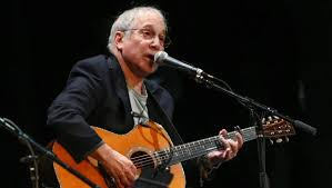 Happy Birthday to the one and only Paul Simon!!!