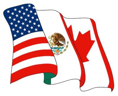 Ministros de México y Canadá descartan cláusula de extinción en Nafta - Diario Co Latino