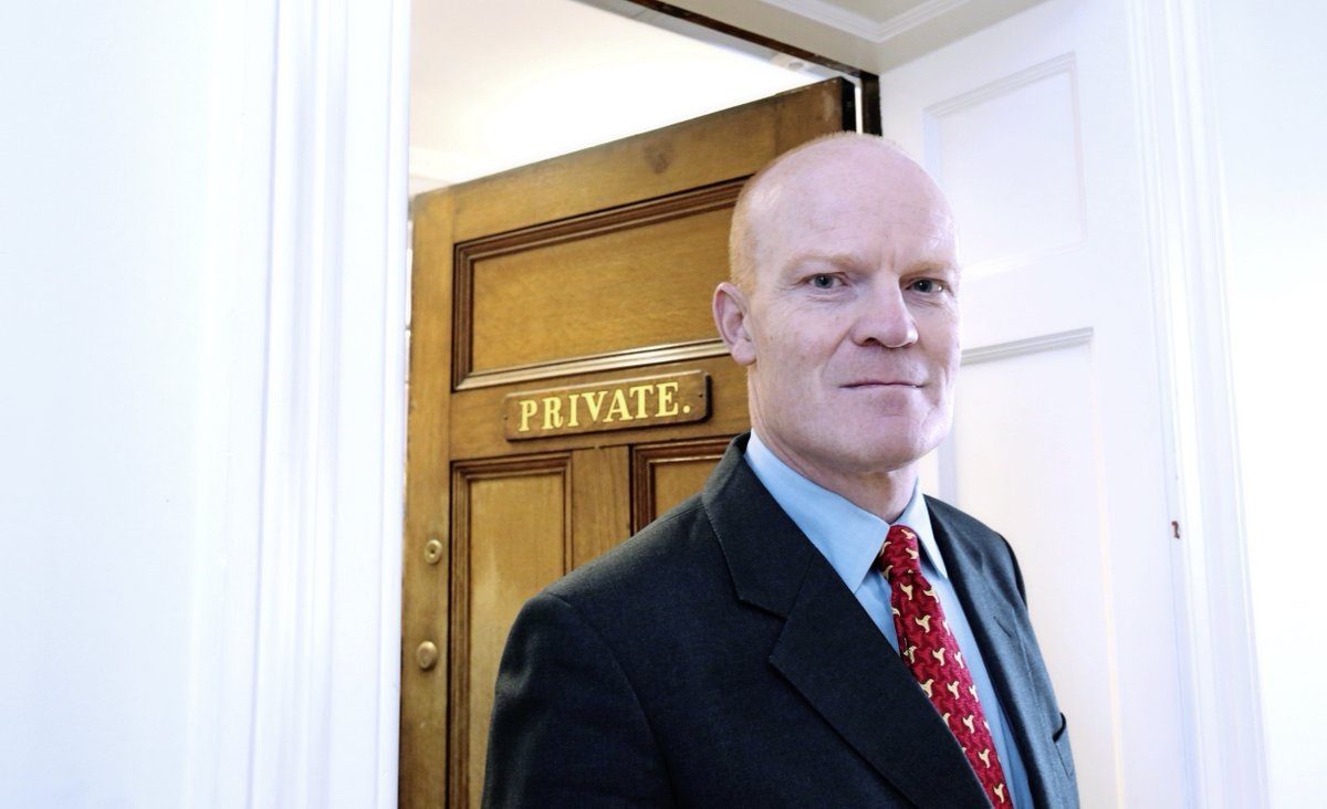 States bond: I would have borrowed more if I could have, says Deputy St Pier