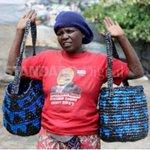 Culprits arrested in Bomet, Nairobi, Marsabit, Mombasa, Embu