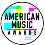 Men dominate American Music Awards nominations