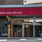 Inquests opened after four patients suicide at Canberra Hospital in two years