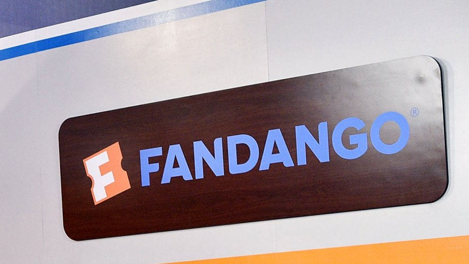 .@Fandango to acquire rival @MovieTickets https://t.co/ewRwgkFFfd https://t.co/RIAJYNwwBF