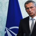 NATO warns North Korea military action would have 'devastating consequences'