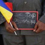 Nigeria jails 45 Boko Haram suspects in mass trial held in secret
