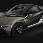 Yamaha To Reveal New Car Concept At Tokyo Motor Show
